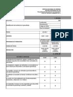 02 GFPI-F-020 Formato Lista de Chequeo Ambiente de Aprendizaje_1133708