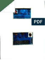 Documento 17.pdf