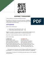 QUEÍSMO_Y_DEQUEÍSMO (1)
