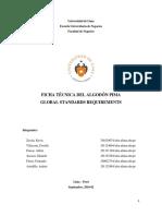 ALGODON-PIMA-VERSION-FINAL.docx