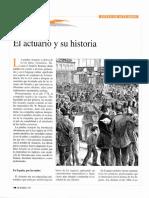El Actuario y su historia.pdf