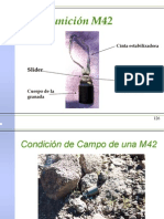 UXO ID and Safety_Spanish_Final Part 6