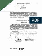 NUEVO REGLAMENTO DE DOCTORADO.pdf