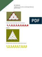 Triángulo_divisores.docx