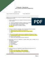 Evaluacion - Capacitacion Minerales (2)
