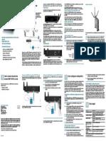 Manual Wap4410n