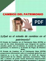 Características-del-patrimonio-neto.pptx