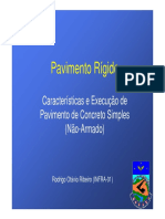 Pavimento Rígido.pdf