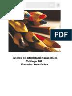 00_talleres_actualizacion