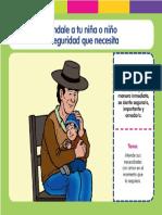 MARZO - REGULACION DE EMOCIONES.docx