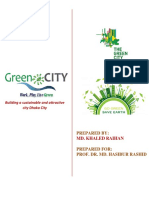 Green City (Id 29012)