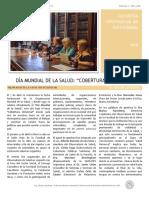 Gacetilla 2 - Día Mundial de la Salud.pdf