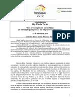 7 Terigi_Conferencia.pdf