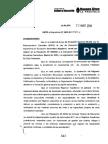 9 regimen-academico-res-nc2ba-587.pdf
