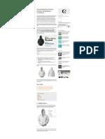Tutorial Membuat Mockup Realistic Menggunakan CorelDRAW _ Jago Desain