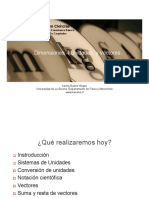 Unidades_Vectores