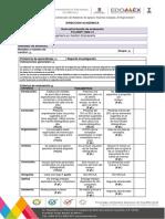 G.E REPORTE (1) Calidad Aplicada