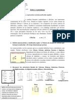 TEMA 5 Carbohídratos.docx