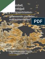 Densidad, diversidad y policentrismo.pdf