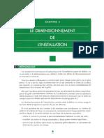 5_dimensionnement.pdf