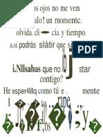 poema 1