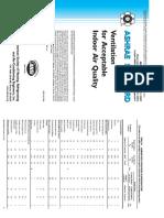 Tabla 6.1 Minimun Ventilation Rates.pdf