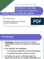 2-Controle-I-Revisão Transformada de Laplace.pdf