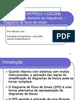 4-Controle-I-Diagrama de fluxo de sinais.pdf