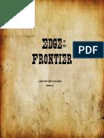 Edge_Of_the_Frontier.pdf