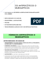 Antipsicoticos 3