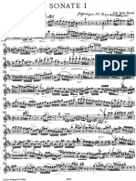 bach flute.pdf