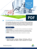PLANEAMIENTO_FINANCIERO