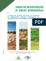 Embrapa - Curso de Recuperação de Áreas Degradadas.pdf