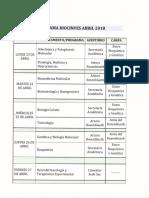 PROGRAMA BIOCINVES 2018.pdf