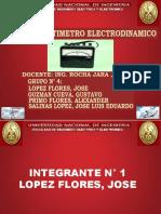 250568721-Capitulo-7-Vatimetro-Electrodinamico.pptx