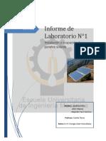 Fotovoltaica-lab2