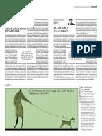 César Vidal. Siria, la última primavera.pdf