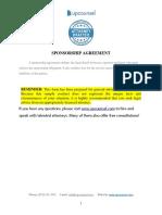 sponsorship_agreement_1493086810340.docx