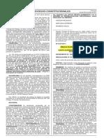 Accion Amparo 14455-2014 4 Lima~Enfermedades profesionales-Neumoconiosis&Hipoacusia_Pension