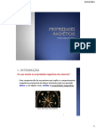 Aula - Propriedades Magneticas