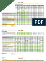 Cronograma PIE ejemplo.pdf