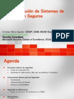 CristianMora.pdf