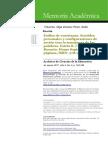 4 cols estilos de enseñanza.pdf