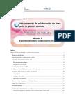 Herramientas de colaboracion en linea mod 3.doc