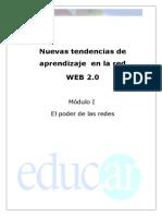 Módulo 1- El poder de las redes -.doc