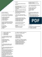 Lista de Exercícios - orações subordinadas substantivas 9 ano 10 de março.docx