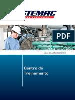 Programa_e_treinamento.pdf