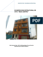 DICTAMEN POST-SISMO SITIO NEZA CENTRO 270318.pdf