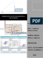 Trabajo Final Econometria 1
