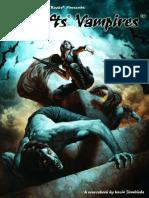 Rifts+-+Vampire+Sourcebook.pdf